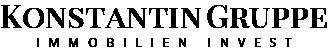 Konstantin Gruppe Logo